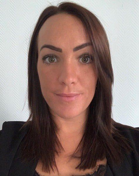 Alexia Pellegrini
