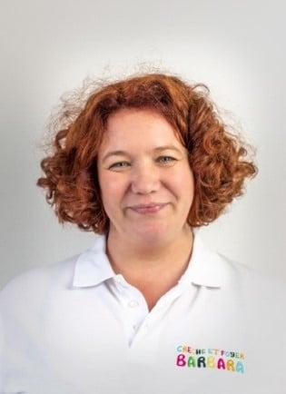 Stéphanie Schneider