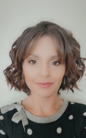 Christelle Aidouni