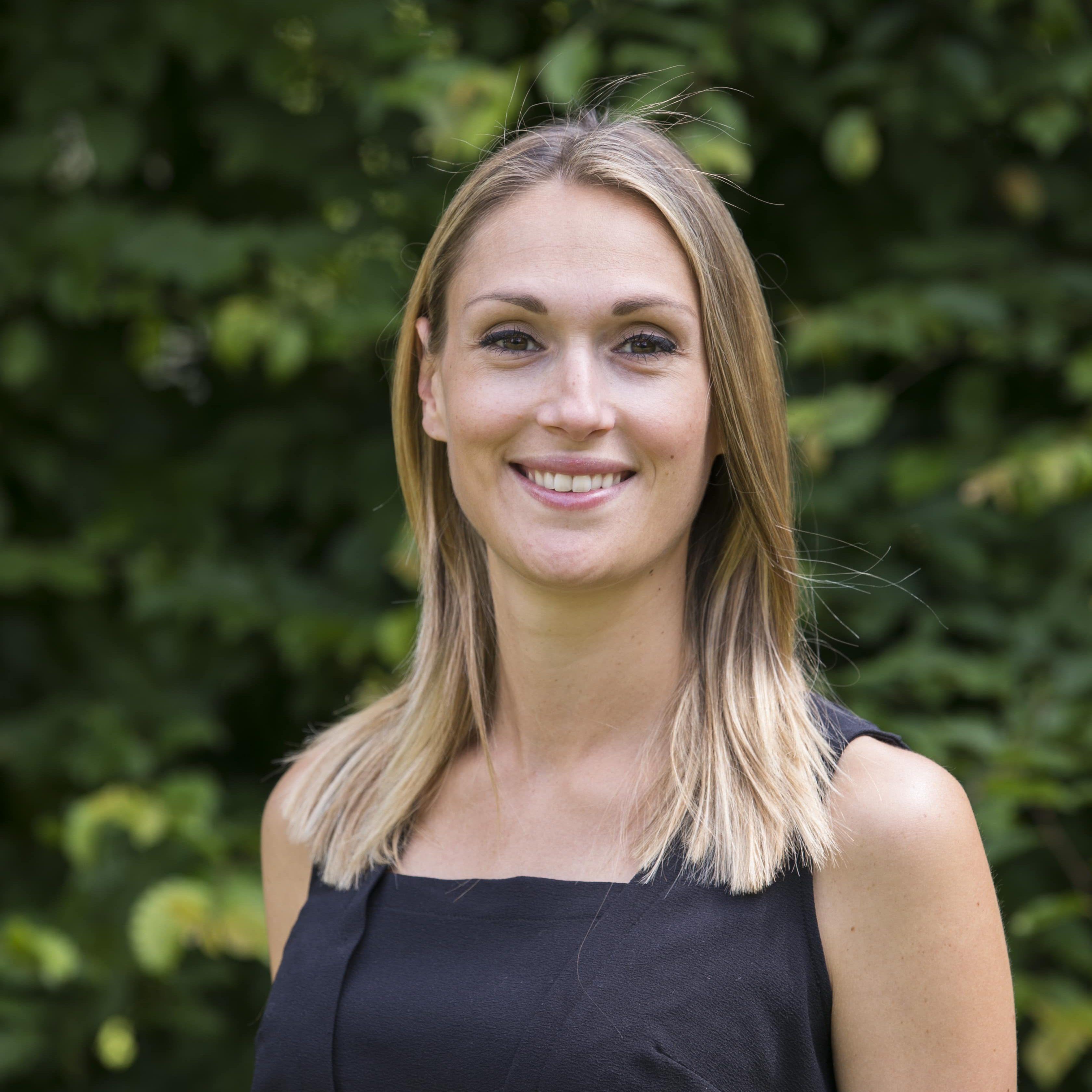 Claire Marchitelli